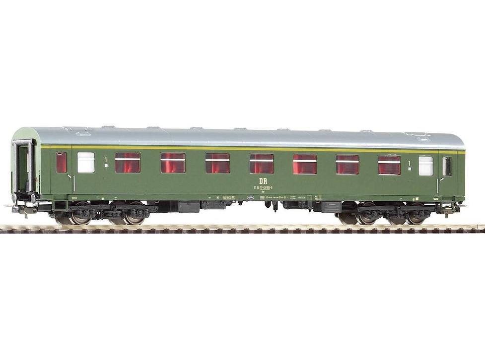 Piko 58661 Personenwagen Schnellzugwagen 1.Kl ÖBB H0