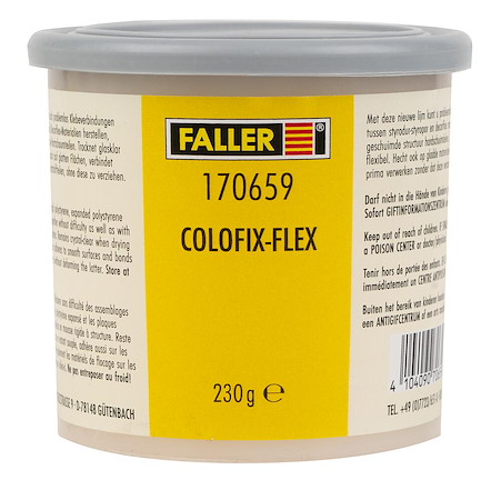 Colofix-Flex, 250g