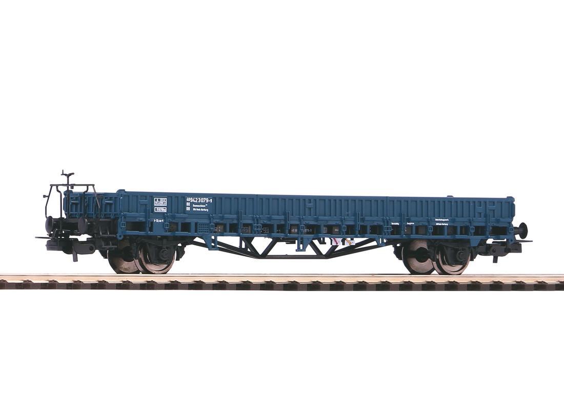 Piko 58764 Gedeckter Güterwagen Hitschler