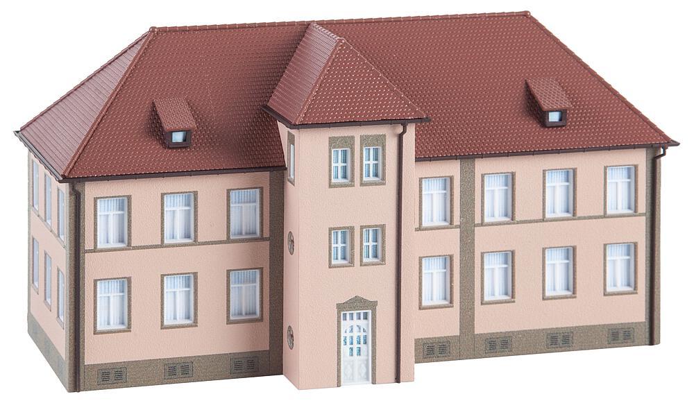 BrotdoseMia and MeBox FrühstückBrotbüchseVesper Dose 17 x 14 x 5 cm