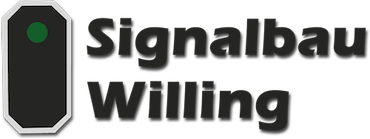 Signalbau Willing