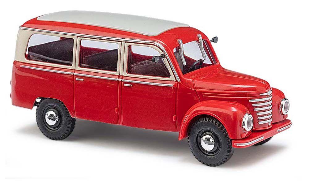 1* Stehlen Chassis Rahmen Schienen Für Axial SCX10 RC Auto Crawler XS-SCX22505 G