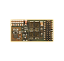 Sounddecoder SD22A-4 PluX22